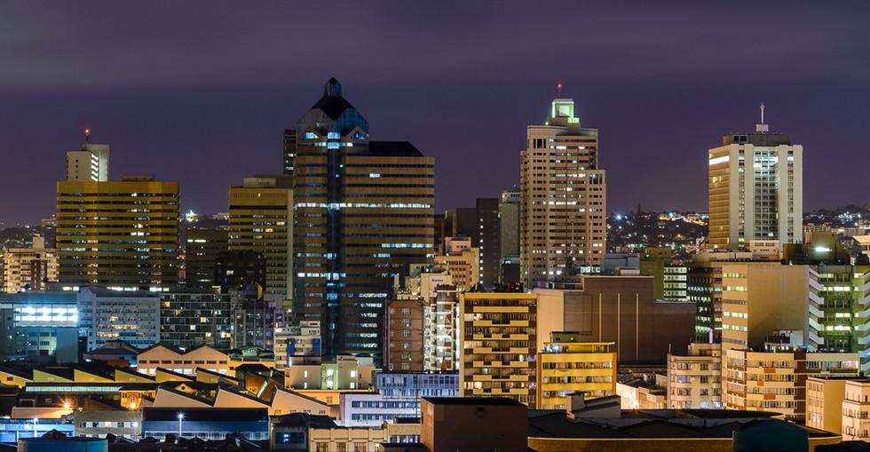 Buildings_001.jpg