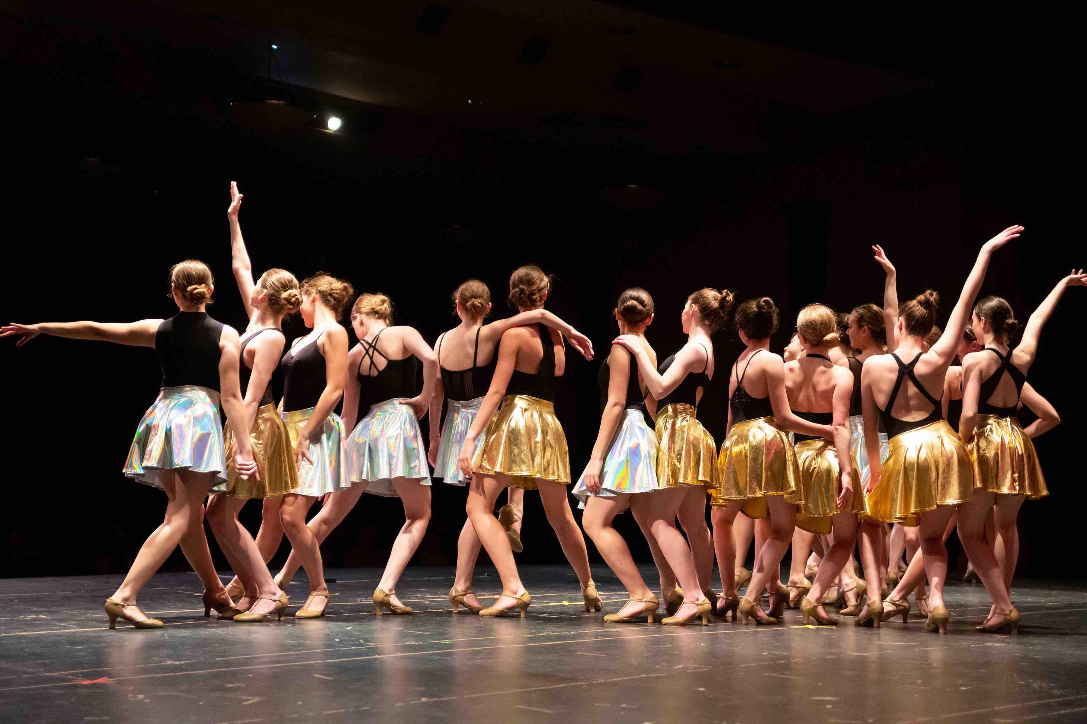 DanceWorks20