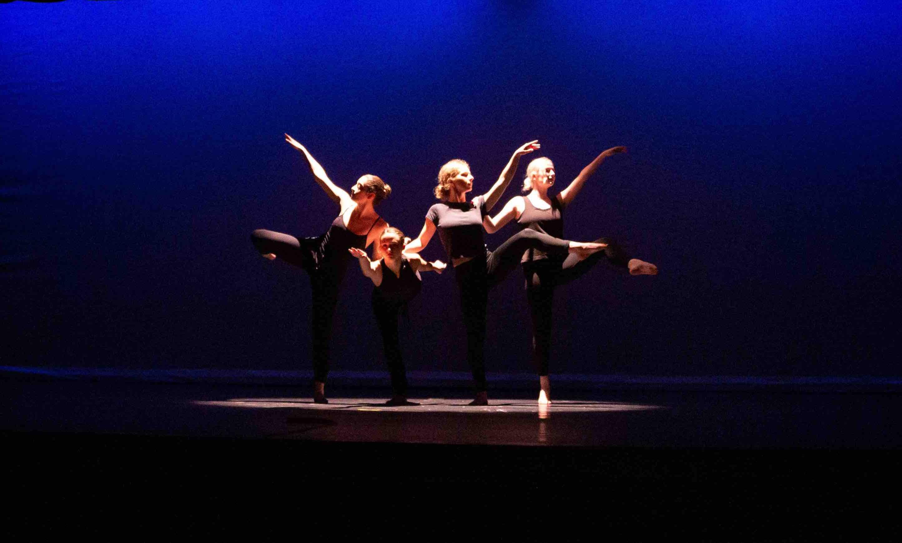 DanceWorks19_edited