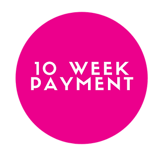 10 WEEK SESSION PAYMENT .png