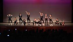 DanceWorks10_edited