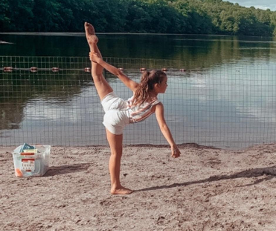 Child Dancer Outside.png