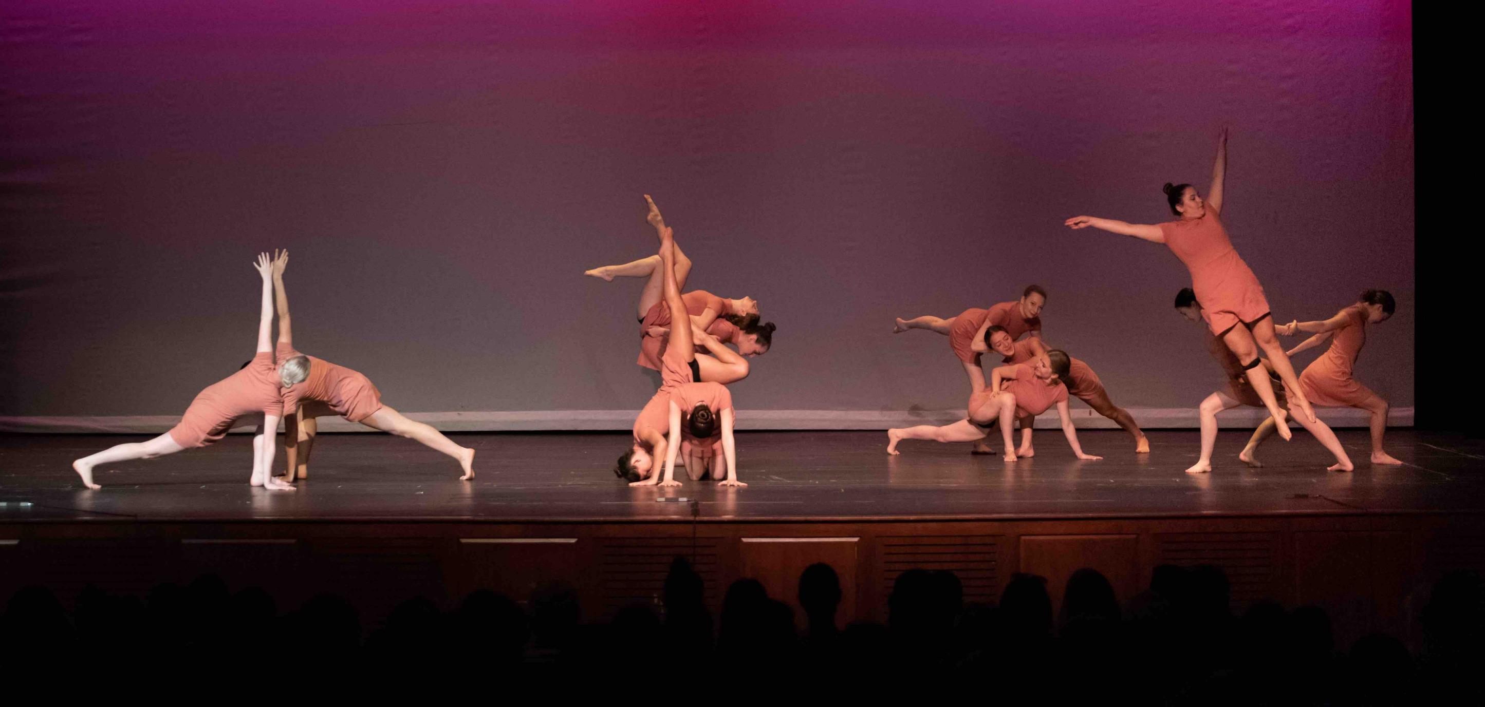 DanceWorks3_edited