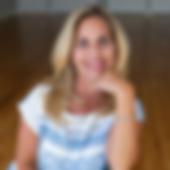 Kathy Costa Headshot.png