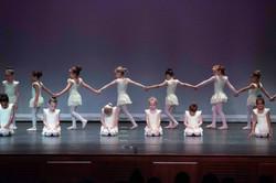 DanceWorks5