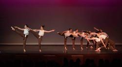 DanceWorks4_edited
