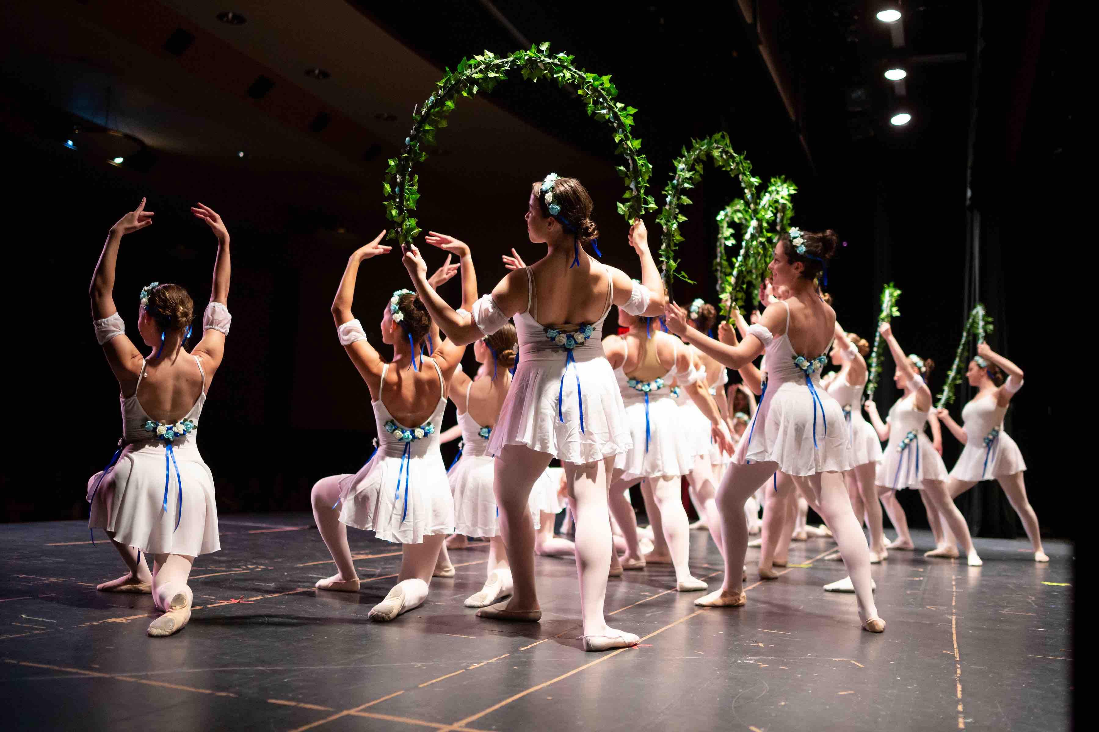 DanceWorks27