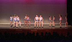 DanceWorks22_edited