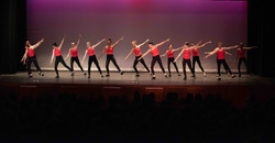 DanceWorks9_edited