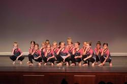 DanceWorks11