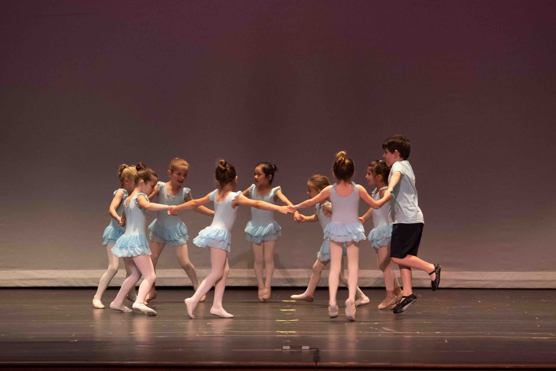DanceWorks7