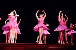 DanceWorksStudios.com