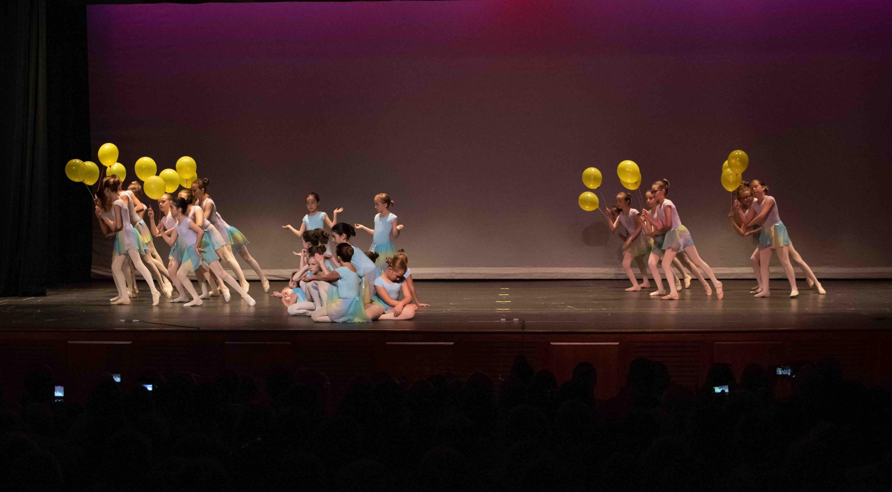 DanceWorks14_edited