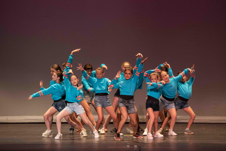 DanceWorks23