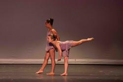 DanceWorks16