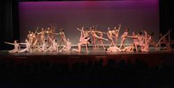DanceWorks15_edited