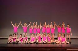 DanceWorks13