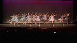 DanceWorks17_edited