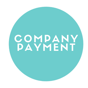 COMAPNY PAYMENT .png