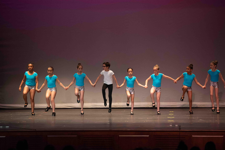 DanceWorks6