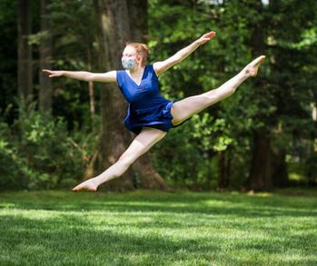 Teen Dancer Outside.png
