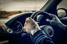 maltepe sürücü kursu