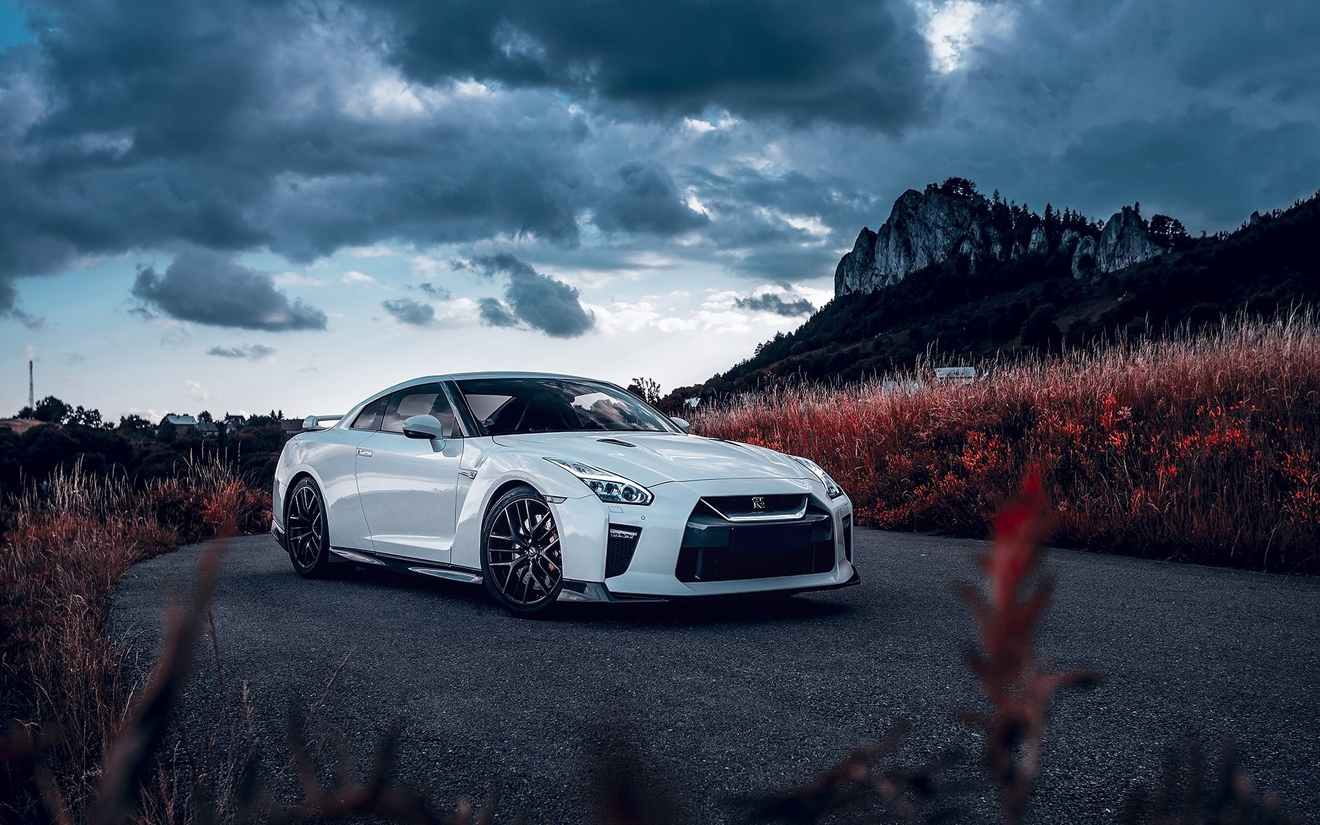 r35-nissan-gt-r-tuning-supercars-tunned-
