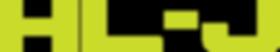 HL-J-Logo.png