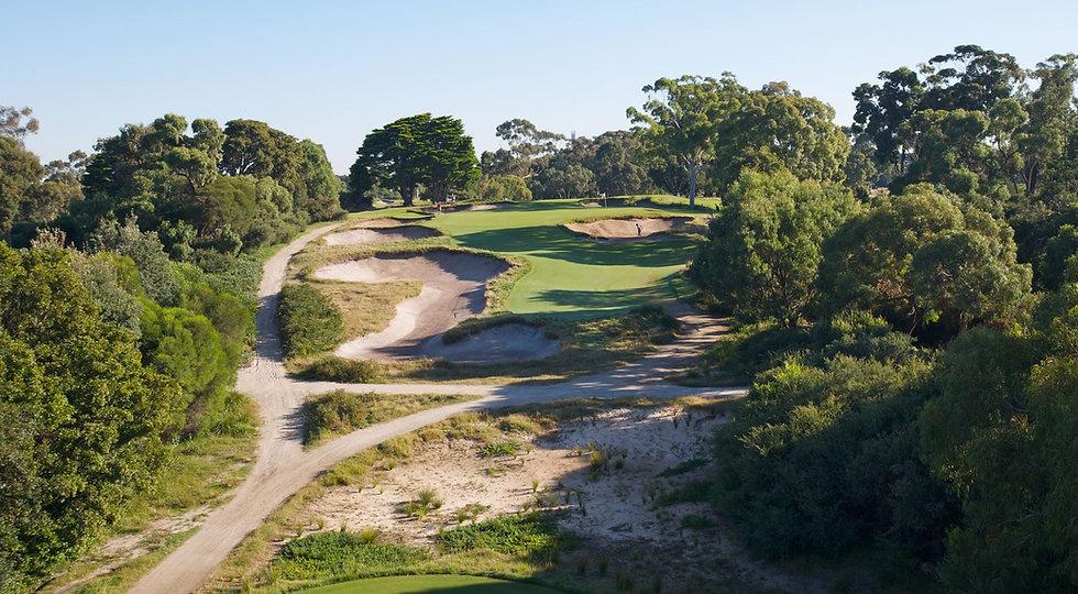 GP1 - Victoria Golf club.jpg