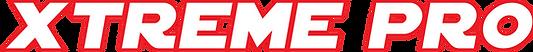 XtremePro-Logo.png