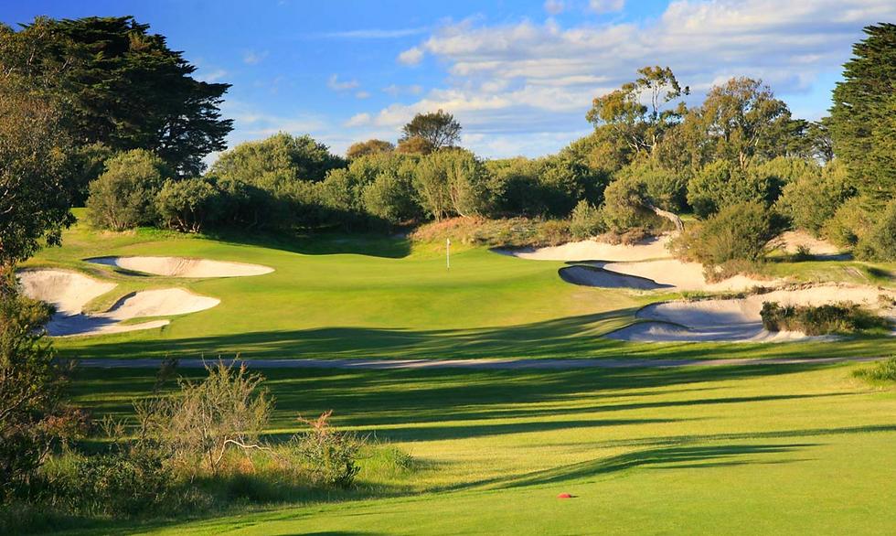 GP12 - Royal melbourne Golf Club.png