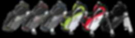 Xtreme-Lite-3.5-Bag-Colors.png