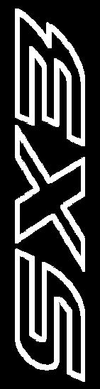 ESX_logo_white2.png
