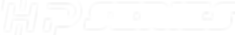 HP SERIES  Putter Logo Art (1).png