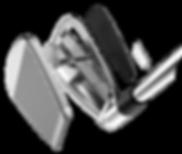 EXS_Iron_ToeWeighting.png