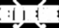 GITG-Logo-White.png