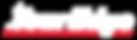 TEG_logo.png