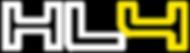 HL4-Logo.png