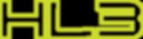 HL3-Logo.png
