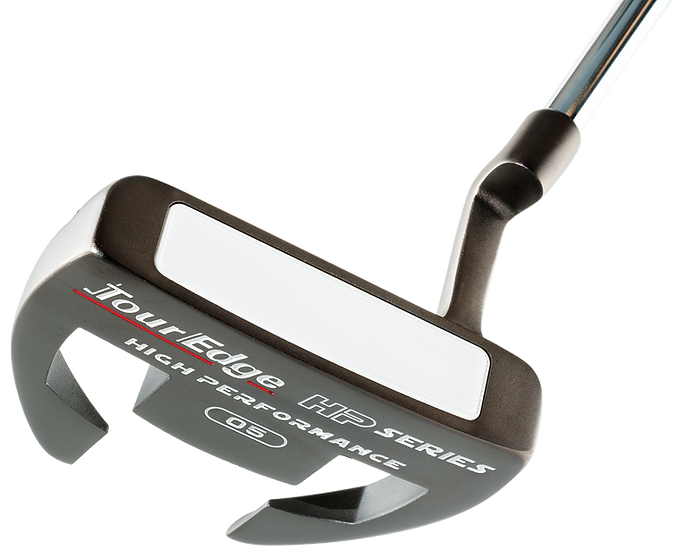 HP-Series-Putter-05.png