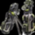 460-mens-Bags.png