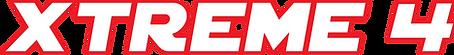 Xtreme4-Logo.png