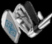 EXS_Iron_VFT.png