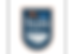220px-Hoag_Classic_logo-01.png