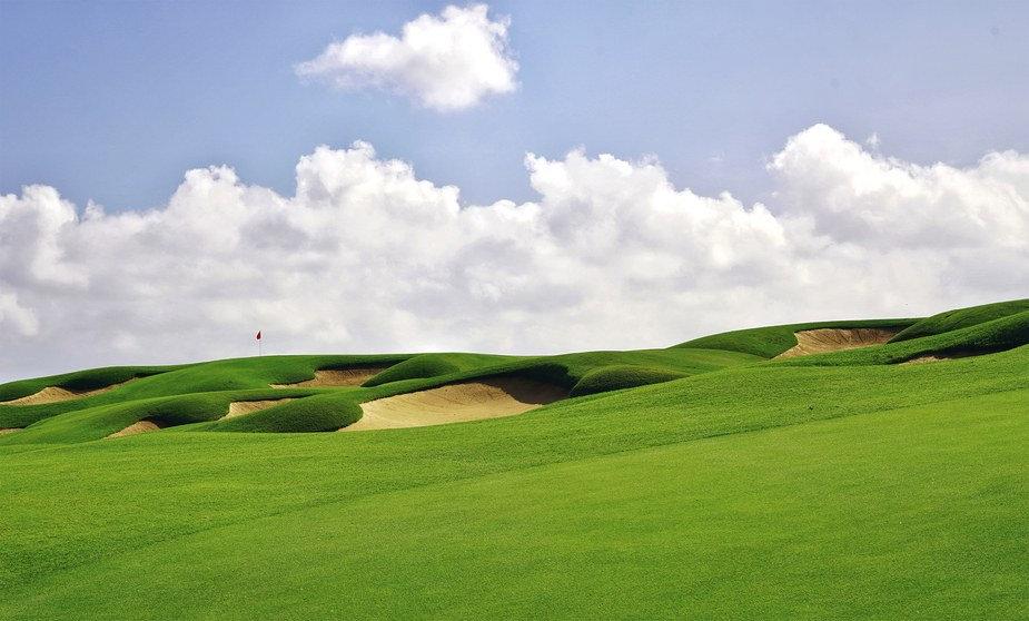 GP31 - Nanea Golf Club.jpg
