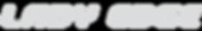 Lady Edge  Logo-Web.png