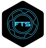 FTS-Icon.png