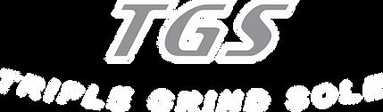 TGS Logo MARKETING.png