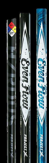 CBX119-HY-Shafts.png