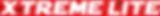 XtremeLite-Logo.png